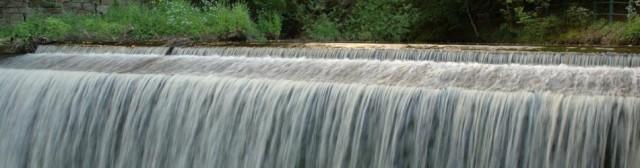 cropped-waterfalls.jpg