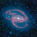 NGC-1097